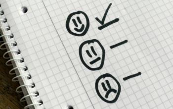 NPS – A Pesquisa de satisfação de clientes que você deve fazer já.