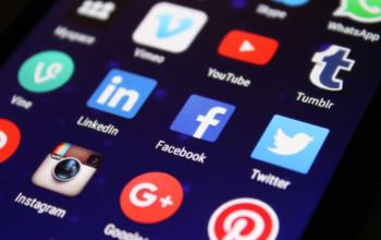 Redes Sociais – Em qual meu negócio deve estar ?